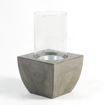 Light Concrete product